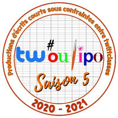 twoulipo.jpg