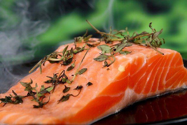 salmon-1238248_640.jpg